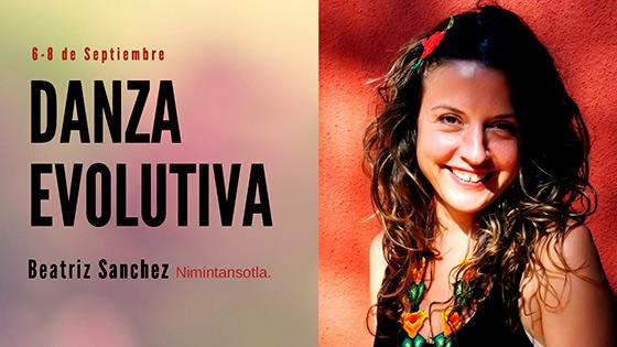 beatriz-Sanchez